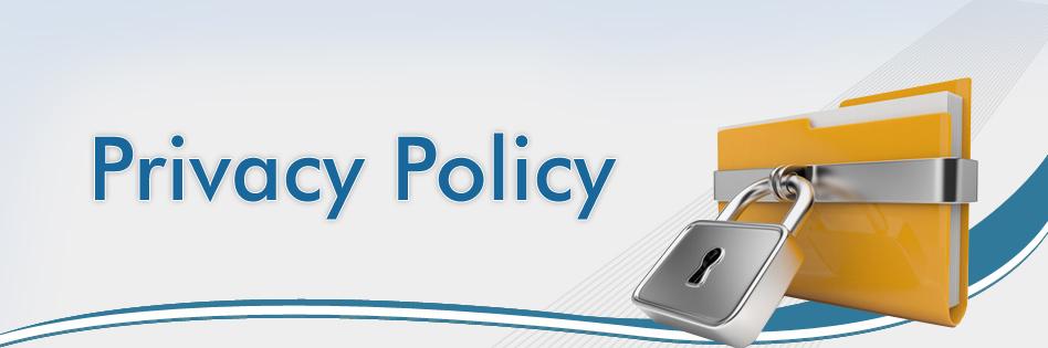 Privacy Policy - Kashmiri Products | Kashmiri Dhanadal | Kashmiri Mint