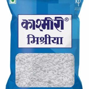 Kahsmiri Mishriya, Sugar coated sounff saunf, Sugar Coated Sompu, Mint Sounf, Kashmiri Mitha