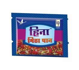 kashmiri-Heena-fennel-seeds-Pouch