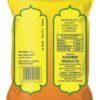 kashmiri-dhanasoun-Bag-fennel seeds-coriander-seeds--Back