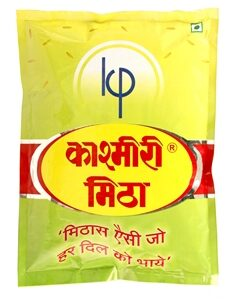 kashmiri mitha fennel seeds, Top quality kashmiri swad