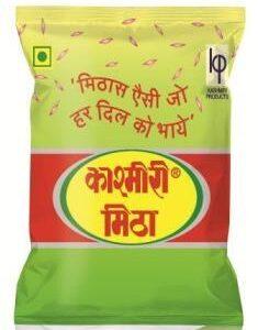 Kashmiri Mitha fennel seed, Kashmiri Swad