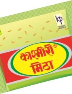 kashmiri-mitha-fennel-seeds-pouch