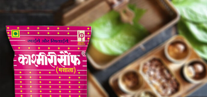 Sompu, Varyali, Dodda Sompu, Kahsmiri Mitha, Kashmiri Products, Mukhwas