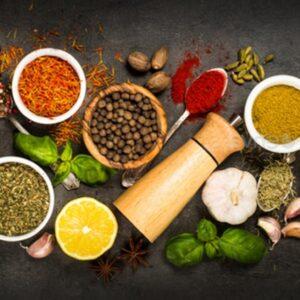 Smoothie, Kadha, Herbal Tea, Basil, Turmeric , Curcumin, Fennel seeds, Kashmiri Products, Immunity Booster