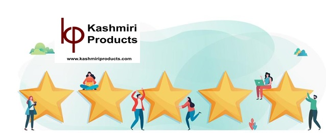 Kashmiri Products, Kashmiri Mitha, Kashmiri Dhanadal, Kashmiri Sounff, Kashmiri Dhanasoun, Kashmiri Mukhwas;